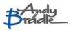 Andy Brädle | Friseur Ettlingen